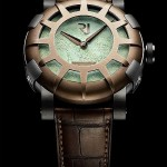 Romain Jerome Liberty DNA