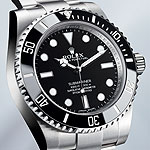 Rolex Oyster Perpetual Submariner 2012 - CU