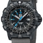 Luminox Recon Point Man 8823 (KM)