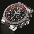 Breitling-for-Bentley-GMT-V8 angle