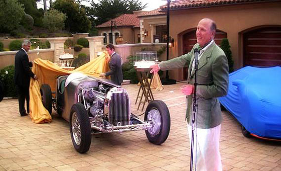 Bugatti_Electron_Torpedo_560