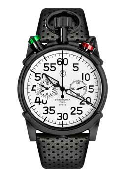 www.watchtime.com | blog  | CT Scuderia | CT20101