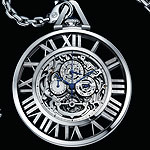 Cartier PocketWatch