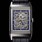 JLC_Grande_Reverso_Ultra_Thin_SQ_150