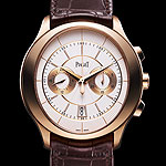 Piaget's Gouverneur Collection: Pictures, Specs, and Video
