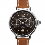 Bell & Ross Vintage WW1 Chronographe Monopoussoir