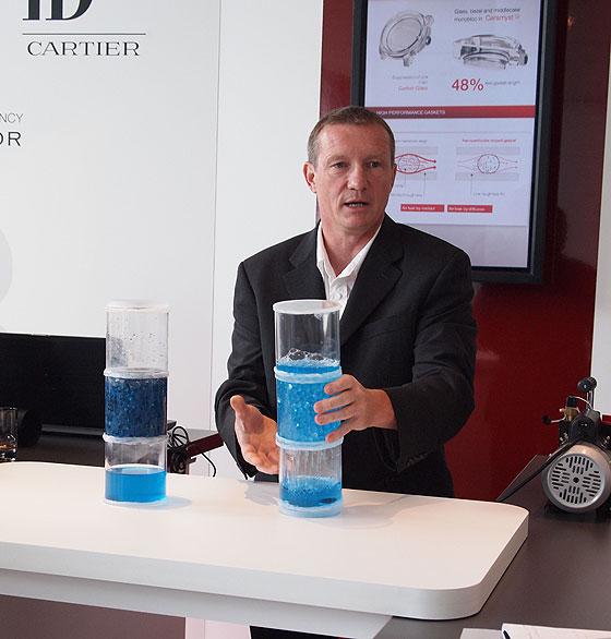 Cartier_gasket_demonstration_560