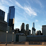 Chicago_skyline_150