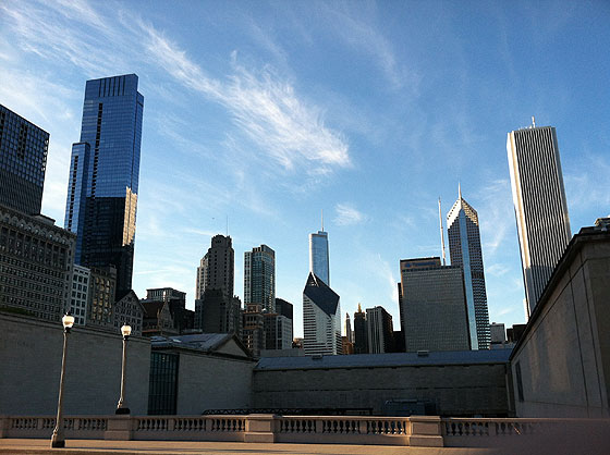 Chicago_skyline_560