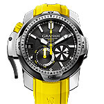 Graham Chronofighter Oversize Prodive