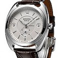 Hermes Dressage watch
