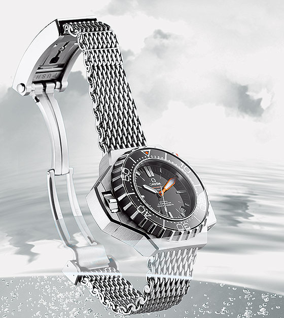 replica Breitling watches online