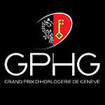 Selections Announced for 2012 Geneva Watchmaking Grand Prix