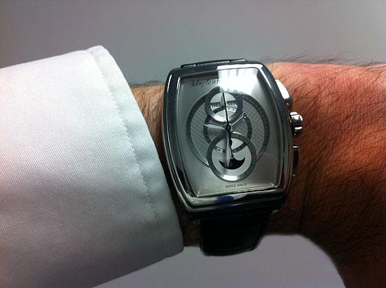 Dubey & Schaldenbrand_wrist shot