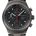 Porsche Design 40Y Chronograph I