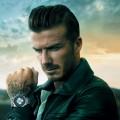 David-Beckham-and-Breitling_Closeup