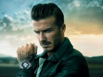 David-Beckham-and-Breitling_Closeup