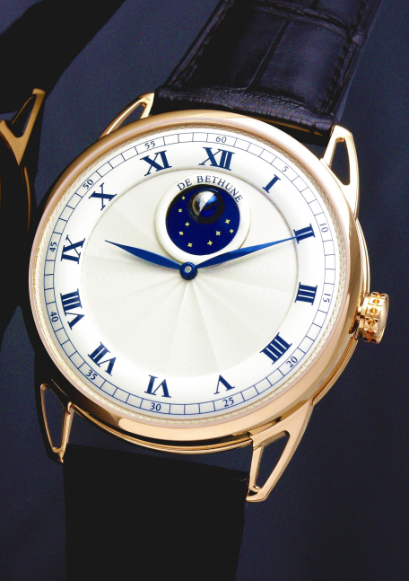 Moon-Phase