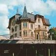Montblanc_HQ_LeLocle_150