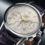 longines_column_wheel_sm