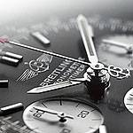 Breitling_dialCU_150