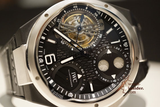 IWC_tourbillon