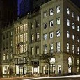 Harry Winston HQ New York