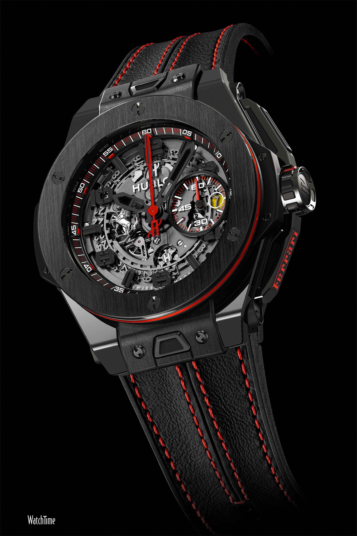 patek philippe diamond ribbon watch price