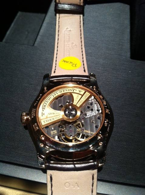 JLC_Tourbillon_Dualtime_back