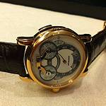 Montblanc_NR_RisingHours_150