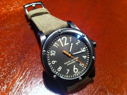 RL_Chronometer