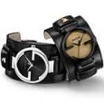 Gucci Grammy watches 2013