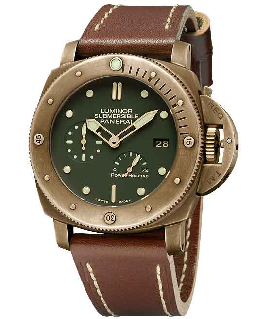 Panerai replica watches uk