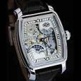 RGM Caliber 20 watch