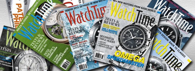 www.watchtime.com |  | Magazine | WT Facebook Header 02 640x235