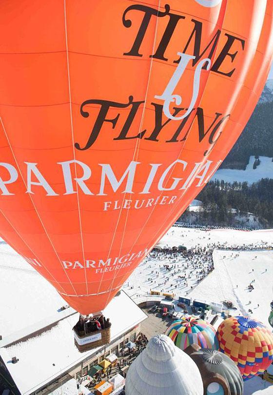 parmigiani_balloonfestival