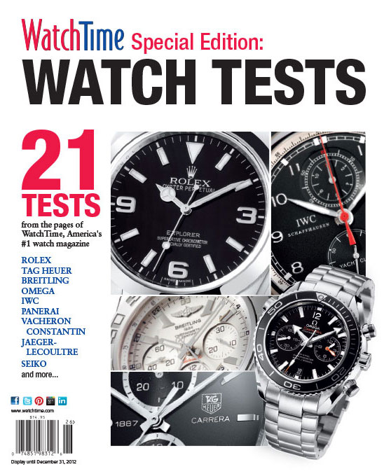 watchtests