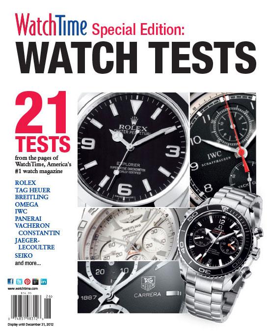 watchtests