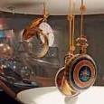 La Chaux-de-Fonds_Inside_Museum