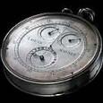 Louis Moinet 1815 Chronograph - front