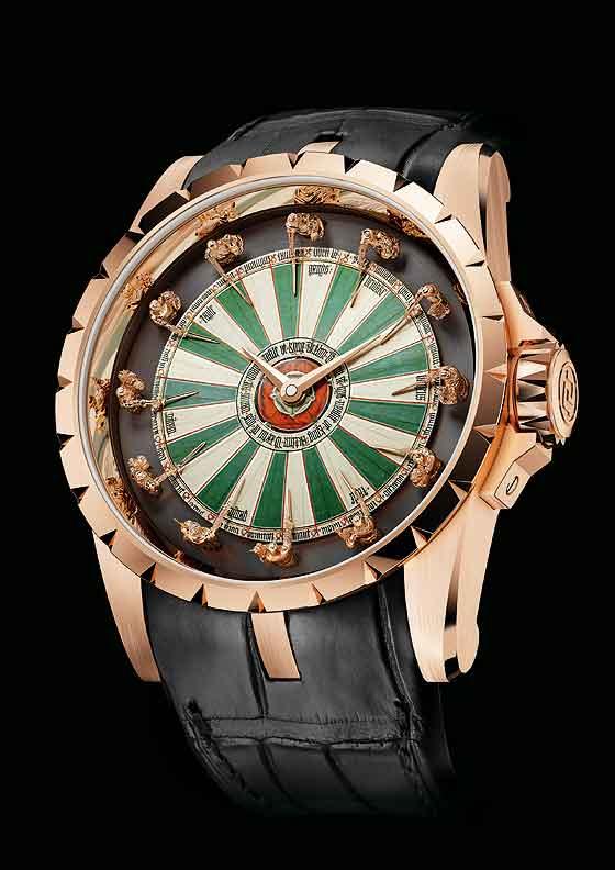 4765a48215e replica,bracelet montre,Rolex Day Date Montre  Knights of Gold ...