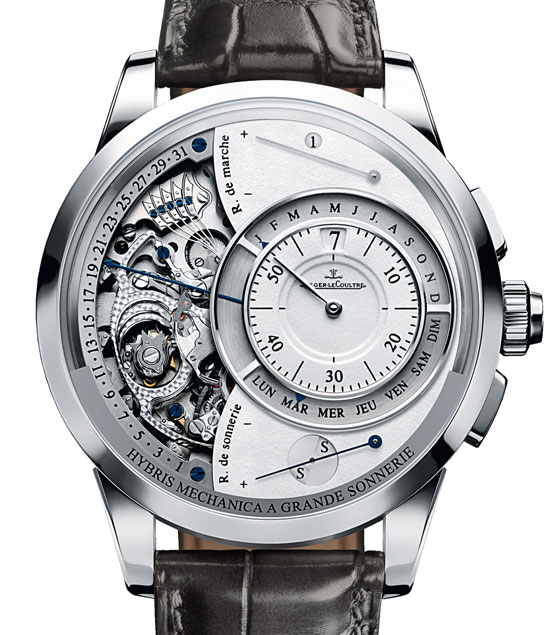 f3c0c9c24 The World's Most Expensive Watches: 8 Timepieces Over $1 Million ...