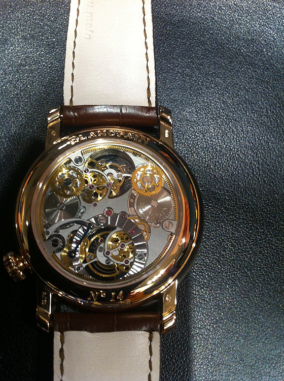Blancpain_Brassus_Tourbillon_Carrousel_movement_560