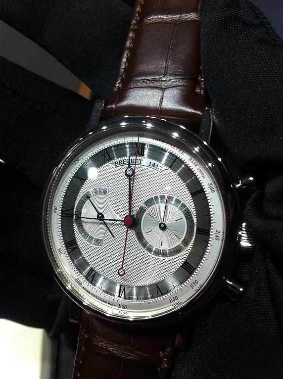 Breguet_Classic_Chronograph_560