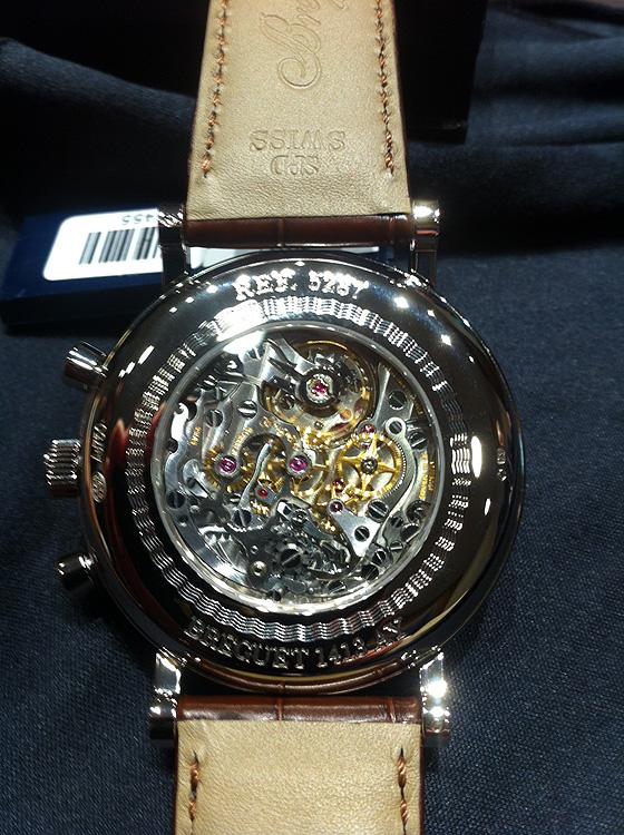 Breguet_Classic_Chronograph_back_560