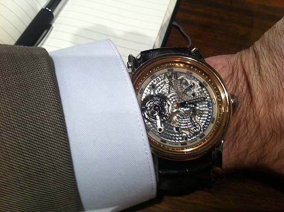 CYS_Pirata-Tourbillon_560