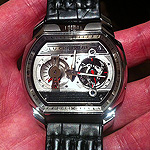 Chopard_EngineOne_front_150