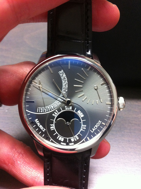 Maurice-Lacroix-Masterpiece-Lune-Retrograde-front_560
