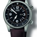 "Oris ""Royal Flying Doctor Service"""