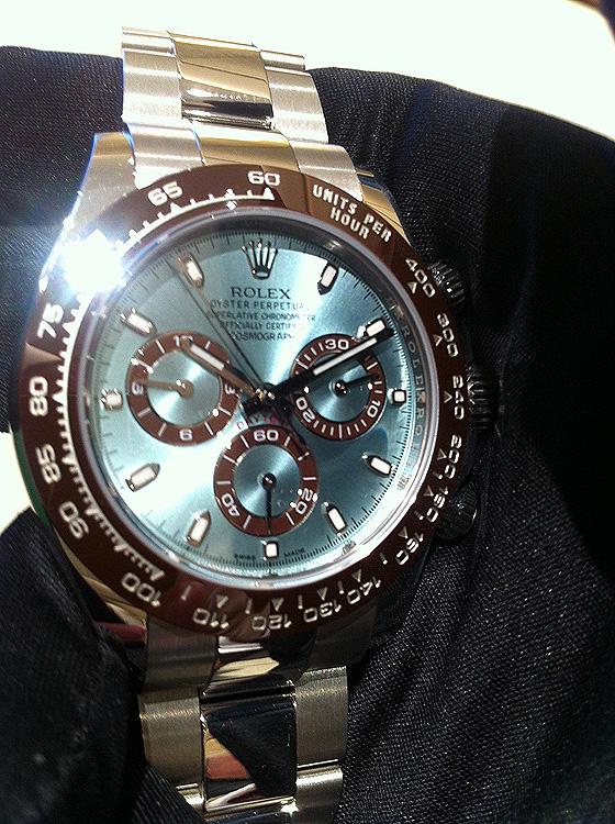 Rolex_Daytona_560